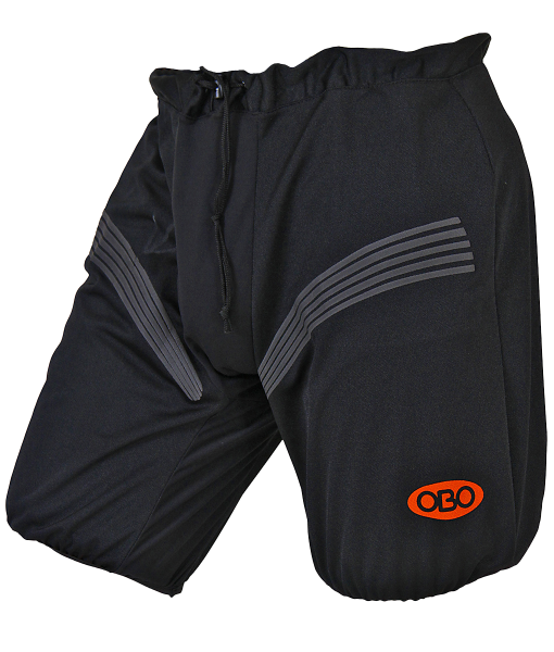 Шорты Obo Cloud outerpants