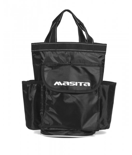Bag for water and ice Masita